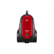 Пылесос LG VC 53000 ENTC