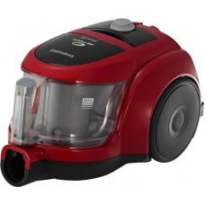 Пылесос Samsung SC-4520 красный