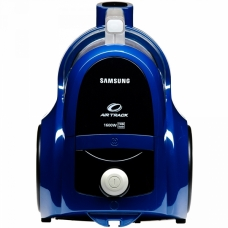 Пылесос SAMSUNG SC-4520 синий