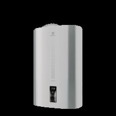 Водонагреватель Electrolux EWH-80 Centurio IQ 2.0 Silver