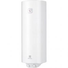 Водонагреватель Electrolux EWH-80 Heatronic Slim DryHeat
