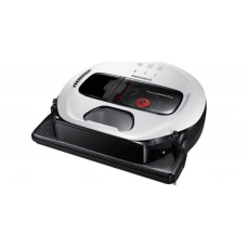 Пылесос Samsung VR10M7010UW (робот)