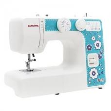 Швейная машина JANOME PS-15
