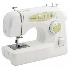 Швейная машина Brother LX-2130