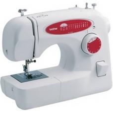 Швейная машина Brother LX-2220