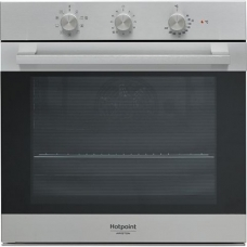 Духовой шкаф Hotpoint-Ariston FA5 834 H IX HA