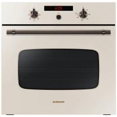 Духовой шкаф SAMSUNG NV70H3350CE