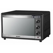 Духовка настольная AVEX TR350MBСL pizza