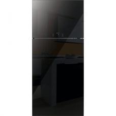 Холодильник DAEWOO FNT650NPB