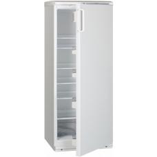 Холодильник АТЛАНТ MX-5810-62
