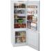 Холодильник АТЛАНТ  ХМ-4209-000