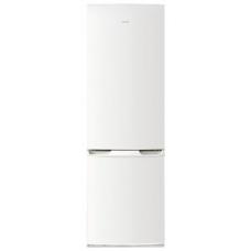 Холодильник АТЛАНТ  ХМ 5124-000 F