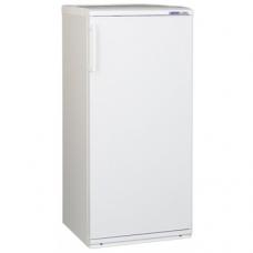 Холодильник АТЛАНТ МХ-2823-80