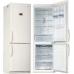 Холодильник LG GA-B 409 UEQA
