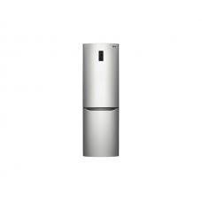 Холодильник LG GA-B 419 SMQL