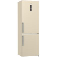 Холодильник GORENJE NRK 6191 MC