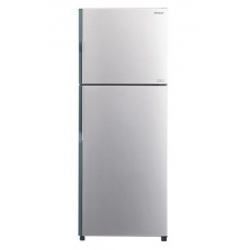 Холодильник HITACHI R-V470PUC3KINX