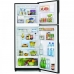 Холодильник HITACHI R-VG470PUC3GBW