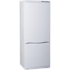 Холодильник АТЛАНТ ХМ-4009-022