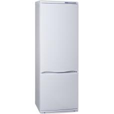Холодильник АТЛАНТ ХМ-4011-022