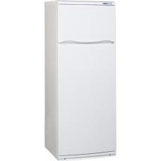 Холодильник АТЛАНТ МХМ-2808-90