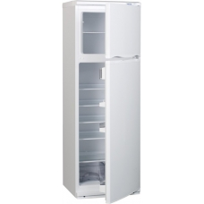 Холодильник АТЛАНТ МХМ-2819-90