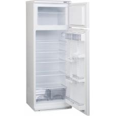 Холодильник АТЛАНТ МХМ-2826-90