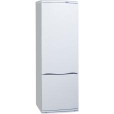 Холодильник АТЛАНТ ХМ-4013-022