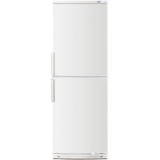 Холодильник АТЛАНТ ХМ-4023-000