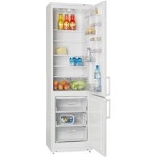 Холодильник АТЛАНТ ХМ-4026-000