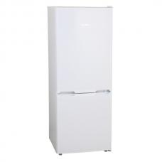 Холодильник АТЛАНТ ХМ-4208-000