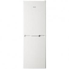 Холодильник АТЛАНТ  ХМ-4210-000