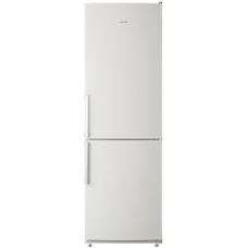 Холодильник АТЛАНТ  ХМ-4421-000- N