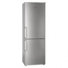 Холодильник АТЛАНТ  ХМ-4421-080- N