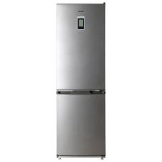 Холодильник АТЛАНТ  ХМ-4421-089 ND