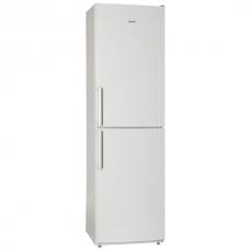 Холодильник АТЛАНТ  ХМ-4425-000 N