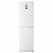 Холодильник АТЛАНТ  ХМ-4425-009 ND