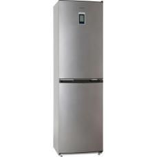 Холодильник АТЛАНТ ХМ-4425-089 ND