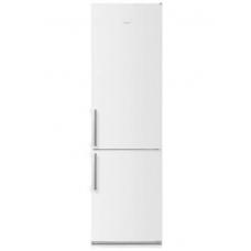 Холодильник АТЛАНТ  ХМ-4426-000 N