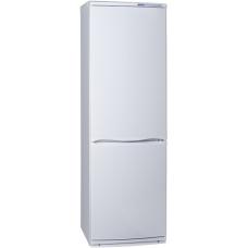 Холодильник АТЛАНТ  ХМ-6021-031