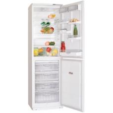 Холодильник АТЛАНТ ХМ-6025-031