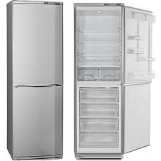 Холодильник АТЛАНТ  ХМ-6025-080