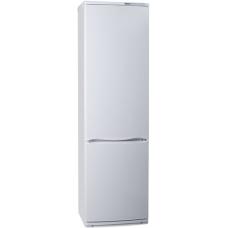 Холодильник АТЛАНТ  ХМ-6026-031