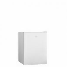 Холодильник AVEX RF-70 W