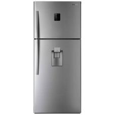 Холодильник DAEWOO FGK51EFG