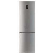 Холодильник DAEWOO RNV 3310 ECH