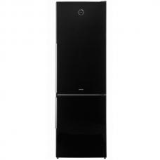 Холодильник GORENJE NRK61JSY2B