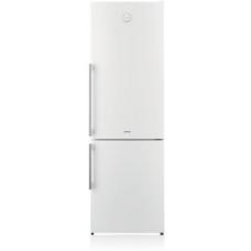 Холодильник GORENJE NRK 61JSY2W