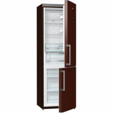 Холодильник GORENJE NRK 6201 MCH