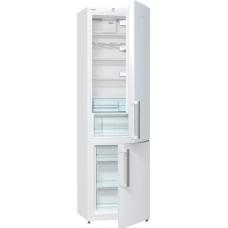 Холодильник GORENJE RK 6201 FW